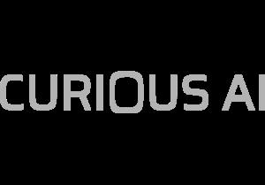 Curious AI