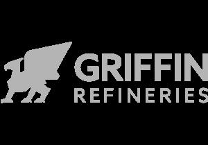 Griffin Refineries