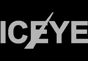 Iceye
