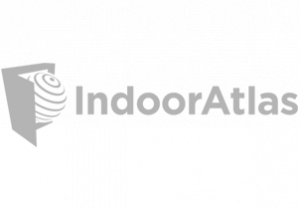 IndoorAtlas