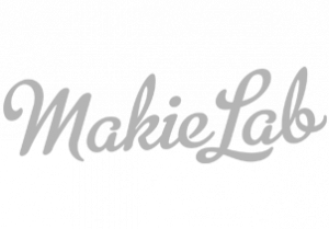 Makie Lab