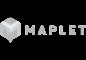 Maplet