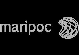 mariPOC / ArcDia