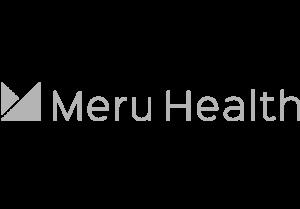 Meru Health