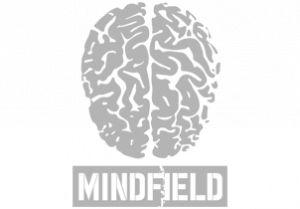 Mindfield Games
