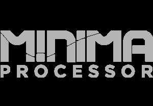 Minima Processor