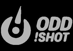 Oddshot