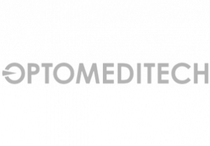 Optomeditech