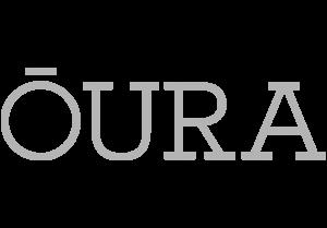 Oura Health