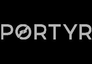 Portyr