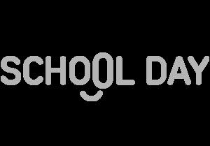 School Day