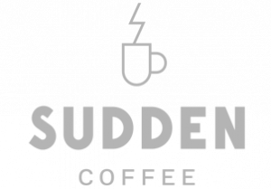 Sudden Coffee