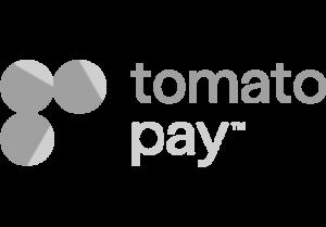 tomato pay