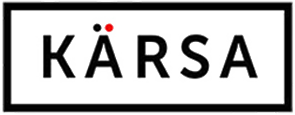 Karsa
