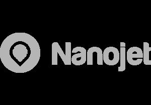 Nanojet