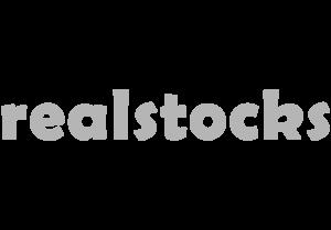 Realstocks