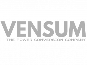 Vensum Power