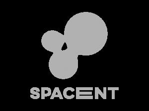 Spacent