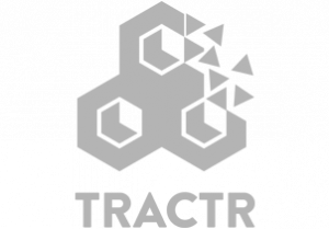 Tractr