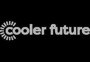 Cooler Future