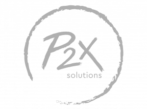 P2X Solutions