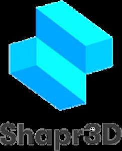 Shapr3D