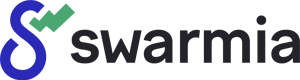 Swarmia