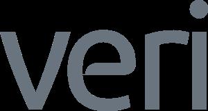 Veri / Human Engineering
