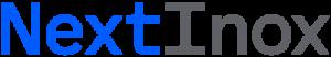 NextInox / Solu Stainless